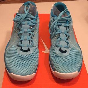 Nike lunarlon 9.5